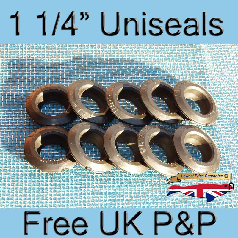 10xInch-Quarter-Uniseals.jpg Photo
