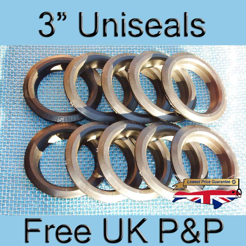 10xThree-Inch-Uniseals.jpg Photo