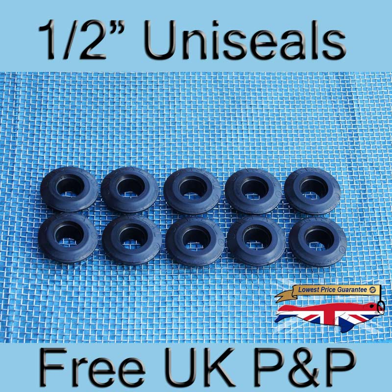 10xhalf-Inch-Uniseals.jpg Photo