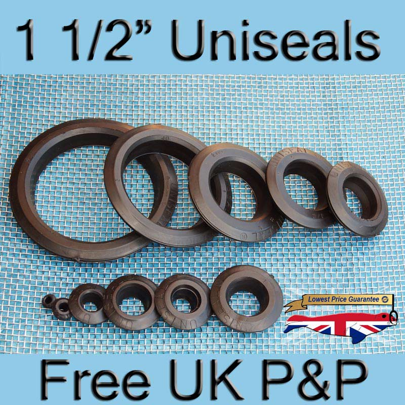 1_and_1-2_inch_Uniseals.jpg Photo