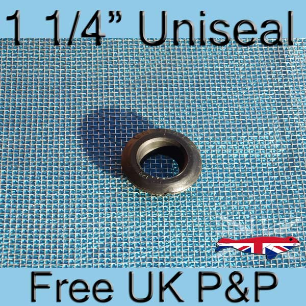 Magnify 1 1/4 inch Uniseal photo 1andaquarter_InchUniseal.jpg