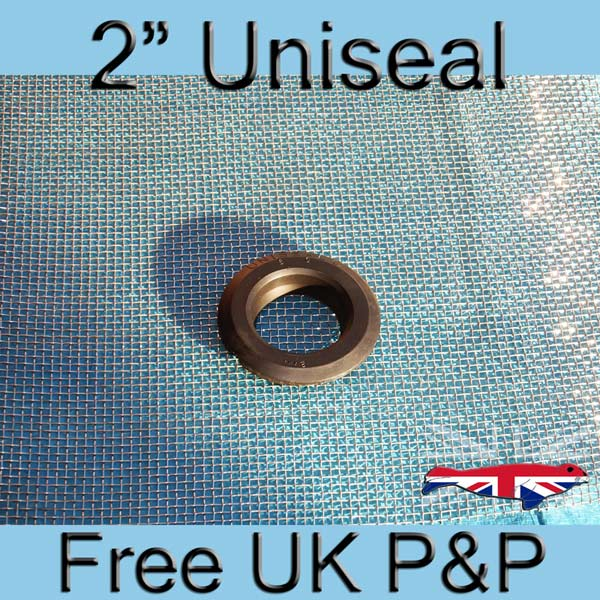 Magnify 2 inch Uniseal photo 2InchUniseal.jpg