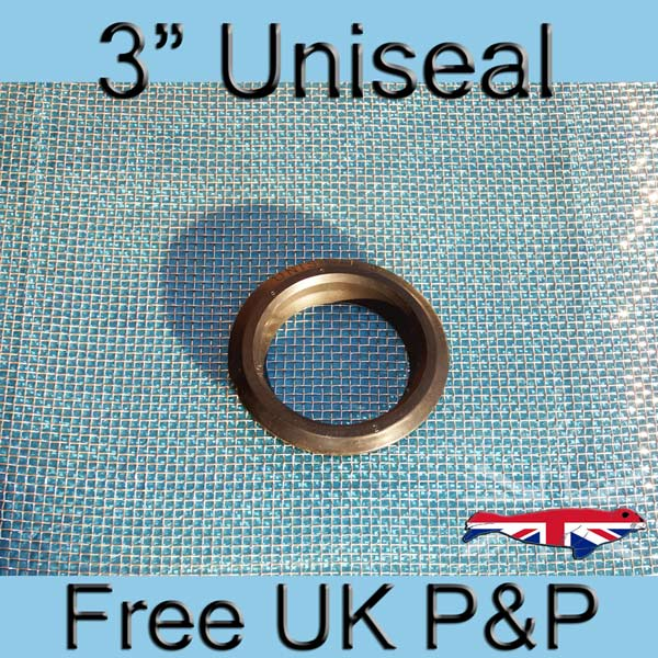 Magnify 3 inch Uniseal photo 3InchUniseal.jpg