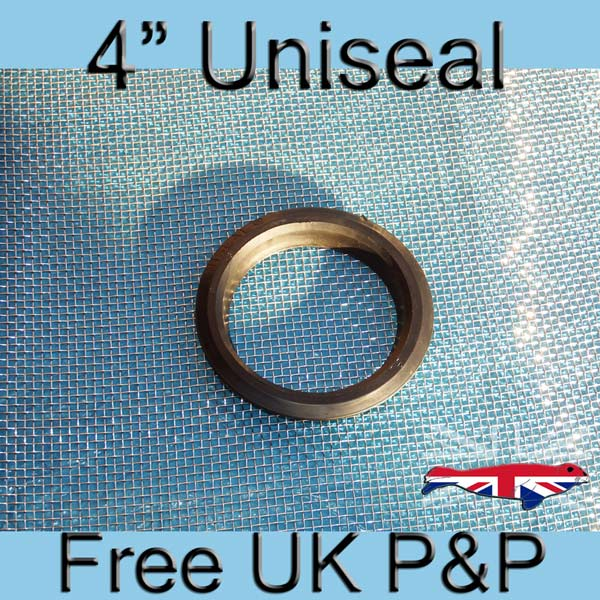 Magnify 4 inch Uniseal photo 4InchUniseal.jpg