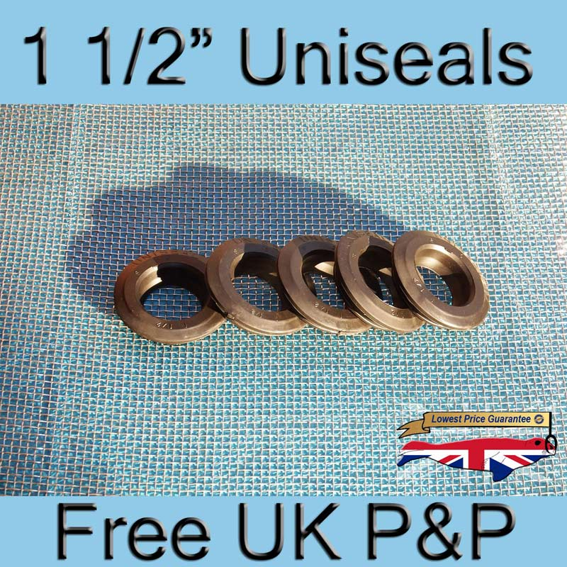 5xInch-and-half-Uniseals.jpg Photo