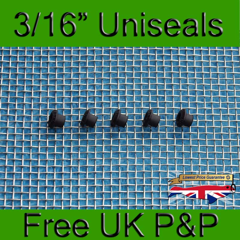 Magnify Hydroponic Grommet photo 5xU018-Uniseal-Pack-Hydro.jpg