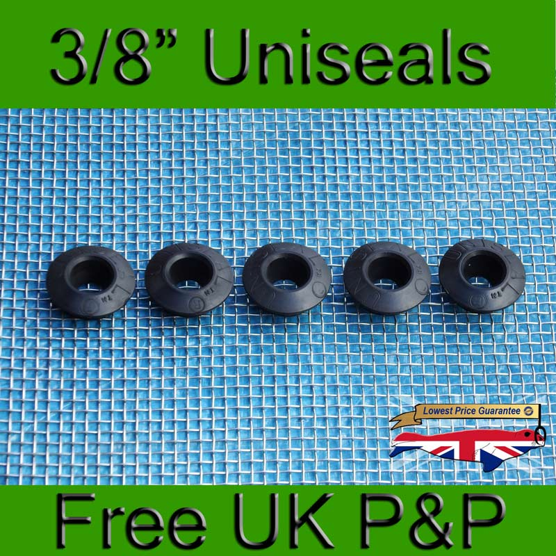 Magnify Hydroponic Grommet photo 5xU038-Uniseal-Pack-Hydro.jpg