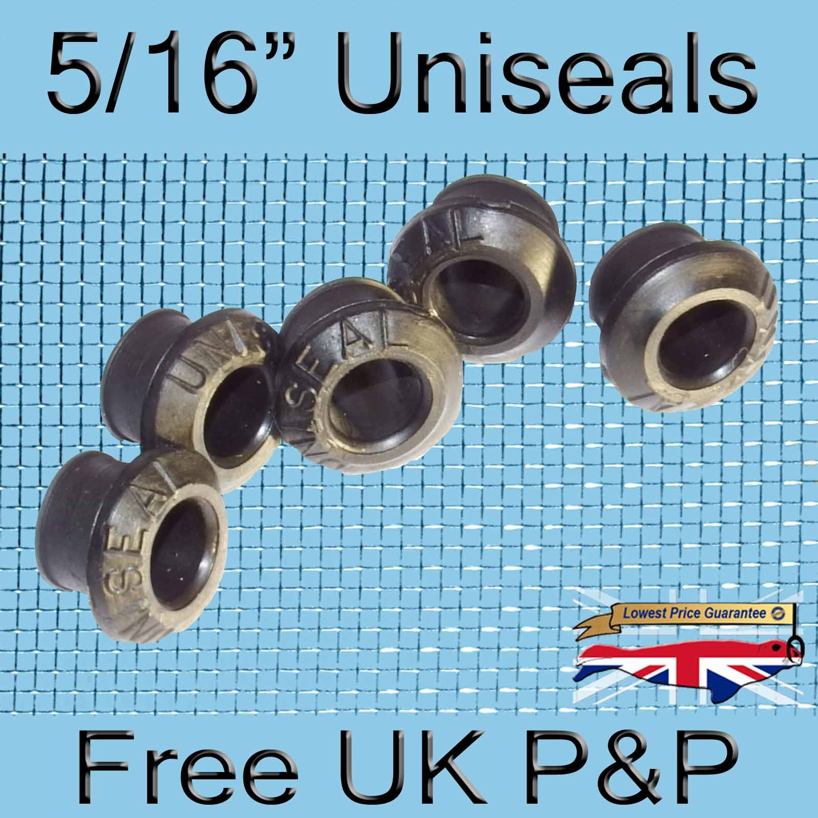 5xfive-sixteenths-Uniseal-Tank-Connector.jpg Photo