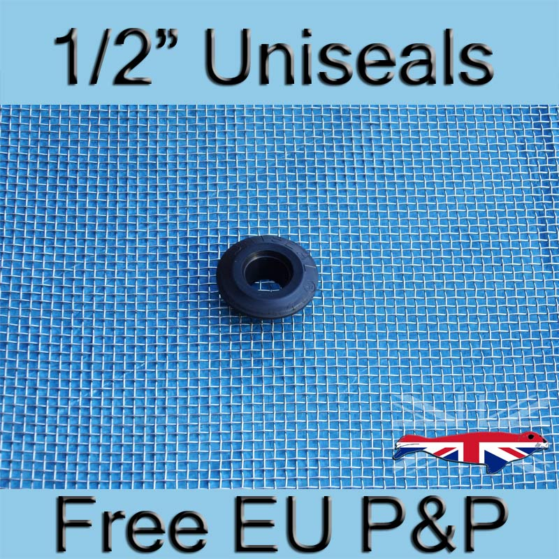 Magnify 1/2 inch Uniseal photo U050_EU_Uniseal_Single.jpg