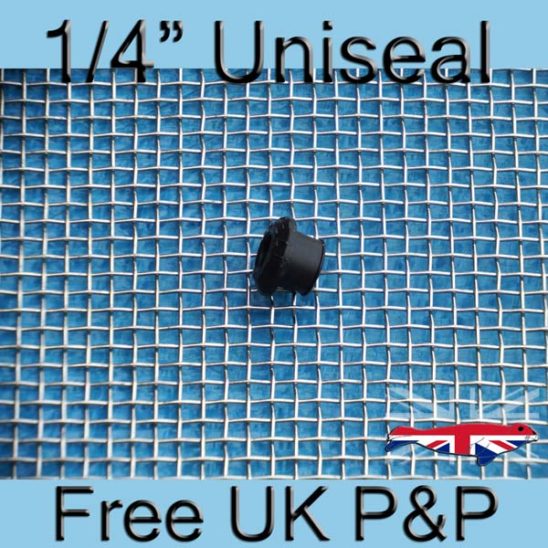 Magnify 1/4 inch Uniseal photo Quarter_InchUniseal.jpg