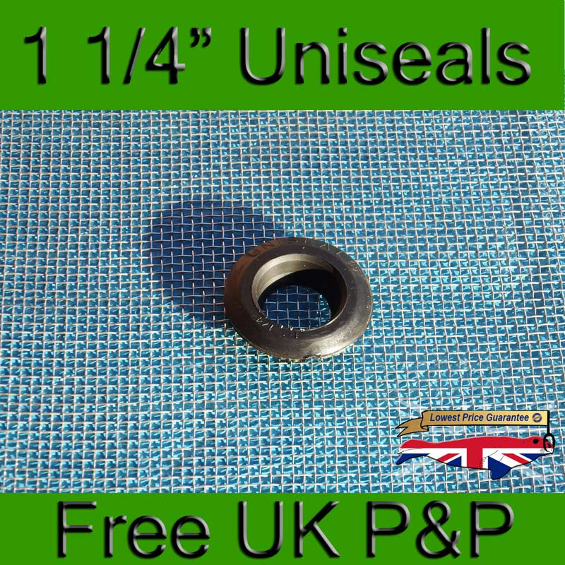 Magnify Hydroponic Grommet photo U125-Uniseal-Single-Hydro.jpg