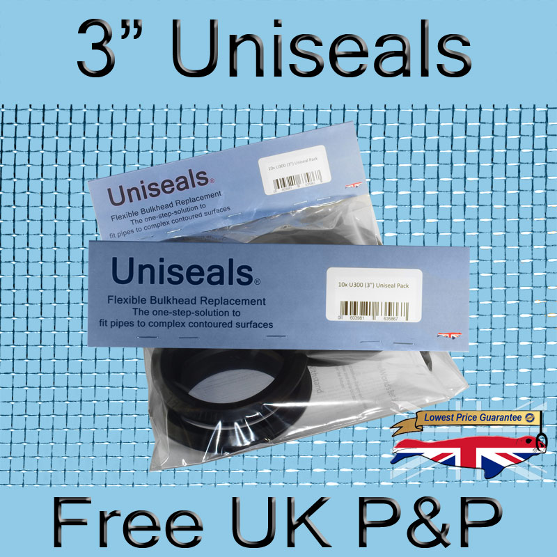 Magnify 3 inch Uniseal photo U300_UK_Uniseal_10_PackTop.jpg