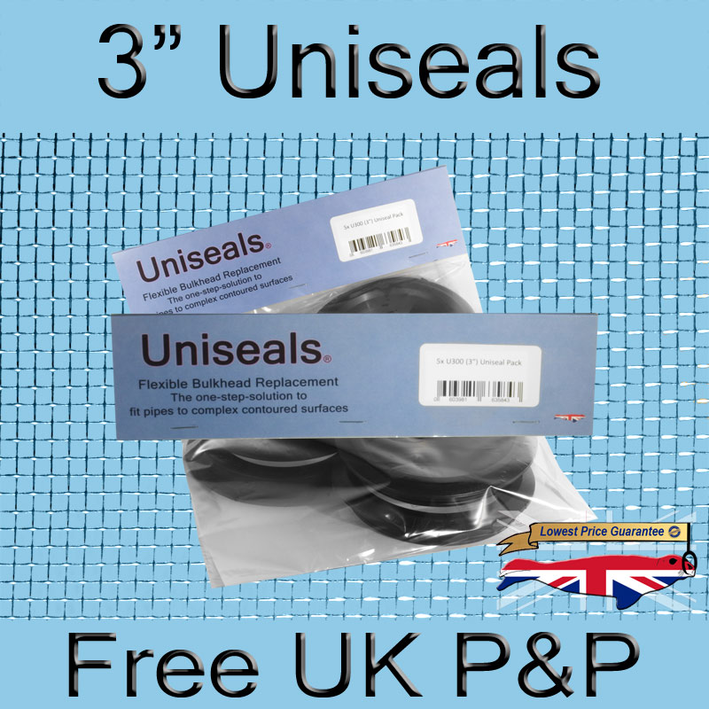Magnify 3 inch Uniseal photo U300_UK_Uniseal_5_PackTop.jpg